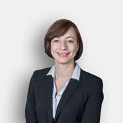 Anne-Kathrin Loos